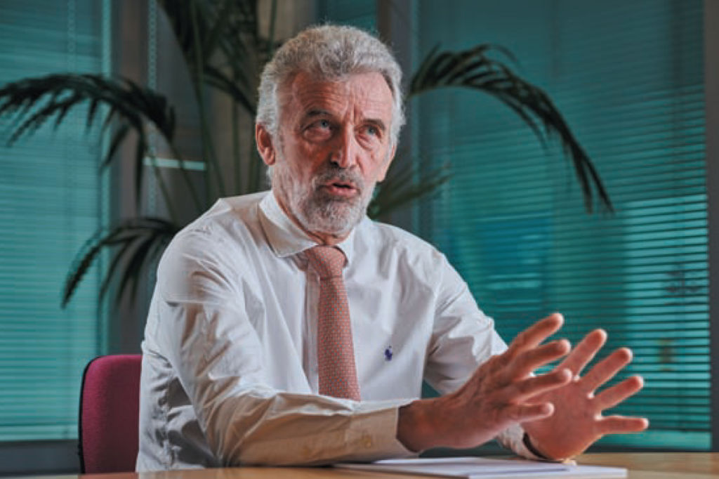 ISFB_institut_superieur_formation_bancaire_actualite_interview_frederic_kohler_sphere_2021