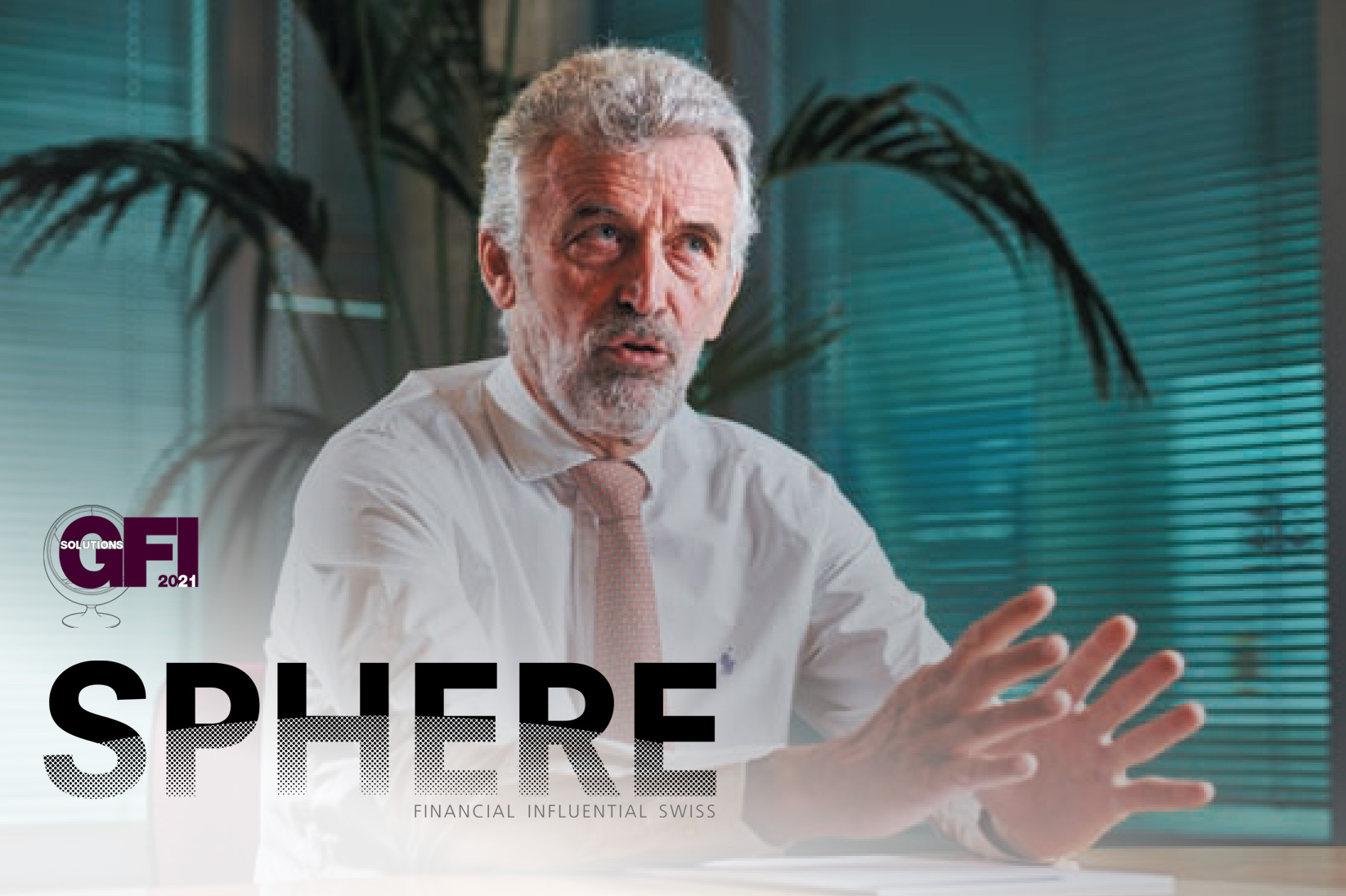 ISFB_institut_superieur_formation_bancaire_actualite_interview_frederic_kohler_sphere_2021_vignette